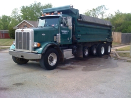 okcdereks 1994 Peterbilt 357 photo thumbnail