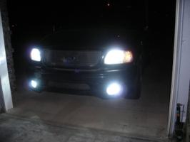 okcdereks 2001 Ford F Series Light Truck photo thumbnail