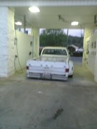 dentmans 1988 Chevrolet R30 photo thumbnail