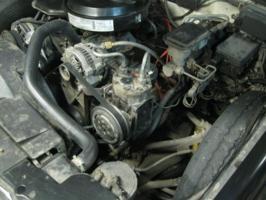 psylents 1994 Chevrolet C3500 photo thumbnail