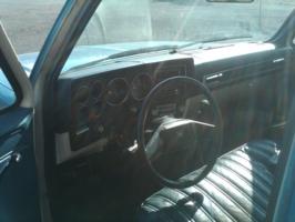 heavyds 1987 Chevrolet Suburban photo thumbnail