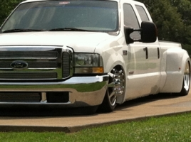 carb77s 2004 Ford F Series Light Truck photo thumbnail