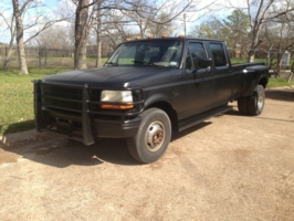 lowrigs 1995 Ford F Series Light Truck photo thumbnail