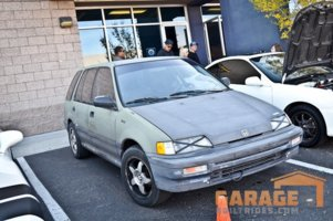 djhs 1990 Honda Civic photo thumbnail