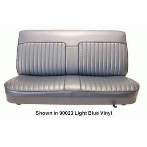 Cool Does Anyone Know If S10 Bench Seats Will Fit In B2200 Machost Co Dining Chair Design Ideas Machostcouk
