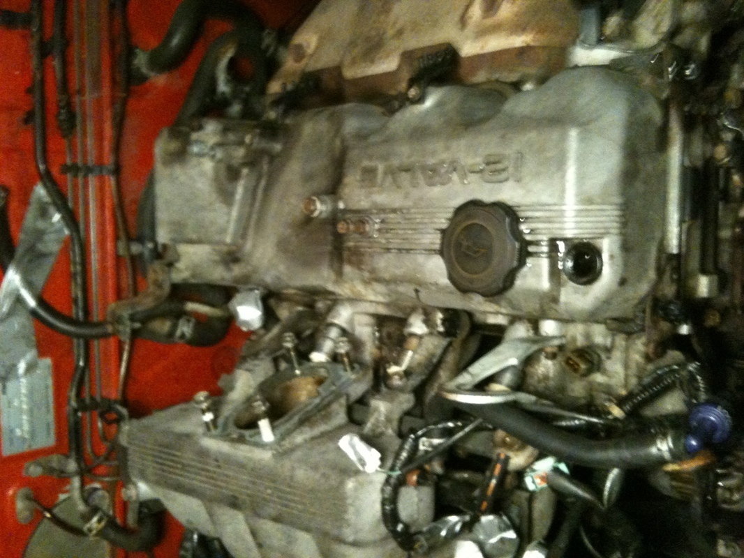 2600 Mazda Fuse Box Location Auto Electrical Wiring Diagram 1988 B2600 1992 B2600i Honda Accord
