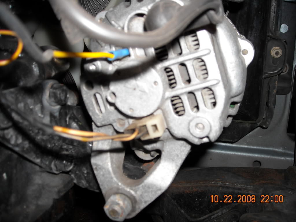 Mazda B2000 Alternator Wiring - Online Wiring Diagram on mazda mpv wiring diagram, mazda 3 wiring diagram, mazda b2000 parts diagram, mazda b2200 vacuum diagram, mazda b2000 vacuum diagram, mazda b2000 fuel system, mazda b2200 wiring-diagram, mazda b2000 engine diagram, mazda protege wiring diagram, mazda b2200 engine diagram, mazda 5 wiring diagram, mazda b2200 carburetor diagram, mazda b3000 wiring diagram, mazda b3000 engine diagram, mazda 6 wiring diagram, mazda b2000 carburetor diagram, mazda miata wiring diagram, mazda b2000 starter diagram, mazda tribute wiring diagram, mazda b2200 gas line diagram,