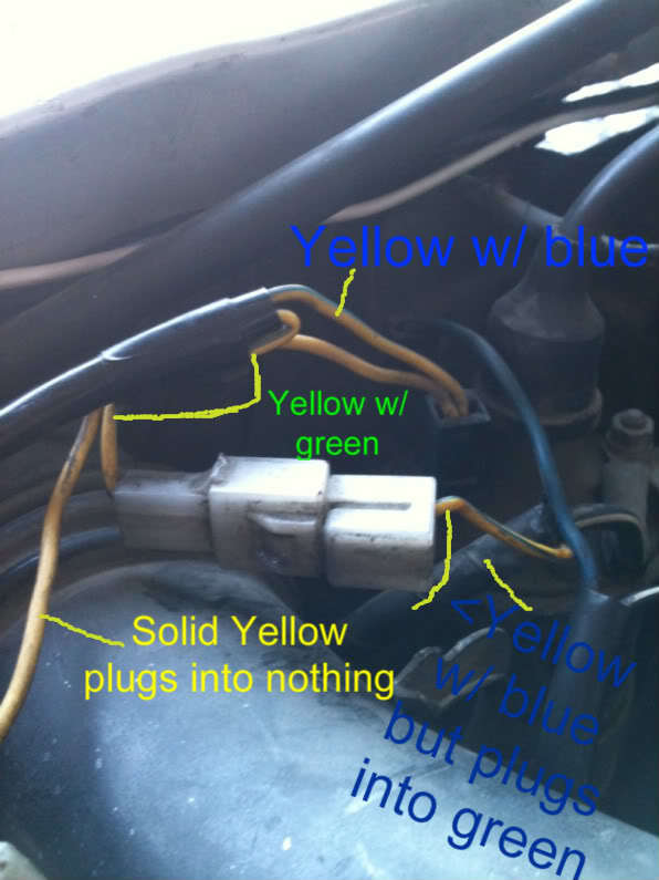 coil wiring questions street source th post photo