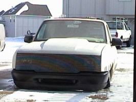 missouricambers 1994 Ford Ranger photo thumbnail