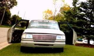 low95xlts 1995 Ford Ranger photo thumbnail