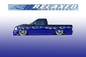 Bagd-F150s 1998 Ford  F150 photo thumbnail