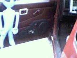 sirhardbodys 1993 Nissan King Cab photo thumbnail