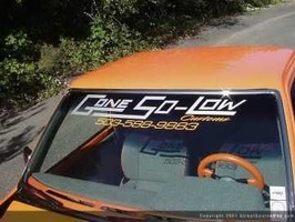 kingtuks 1988 Toyota 2wd Pickup photo thumbnail