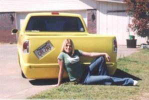 4Looxs 1998 Chevy S-10 photo thumbnail
