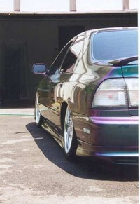 clrchngr1s 1996 Honda Accord photo thumbnail