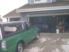 ace89s 1989 Mazda B2200 photo thumbnail