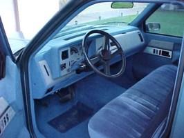 p1dicks 1988 Chevy Full Size P/U photo thumbnail