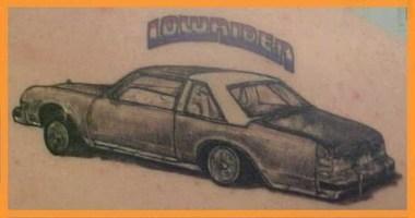 77lesabres 1977 Buick Lesabre photo thumbnail