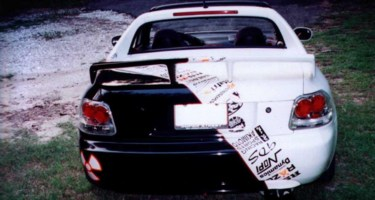racerx_02s 1994 Honda Del Sol photo thumbnail