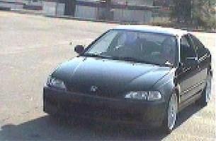 Civic_Grl_Rcrs 1994 Honda Civic photo thumbnail