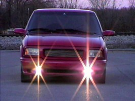 jebs 1996 GMC Sonoma photo thumbnail