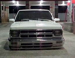 ec_duallys 1993 Chevy S-10 photo thumbnail