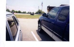 Slamd150s 1998 Ford  F150 photo thumbnail