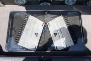 ogksteves 1997 Dodge Avenger photo thumbnail