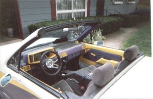 jpkustomss 1993 Toyota Pickup photo thumbnail