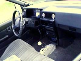tgrigleys 1993 Nissan Hard Body photo thumbnail