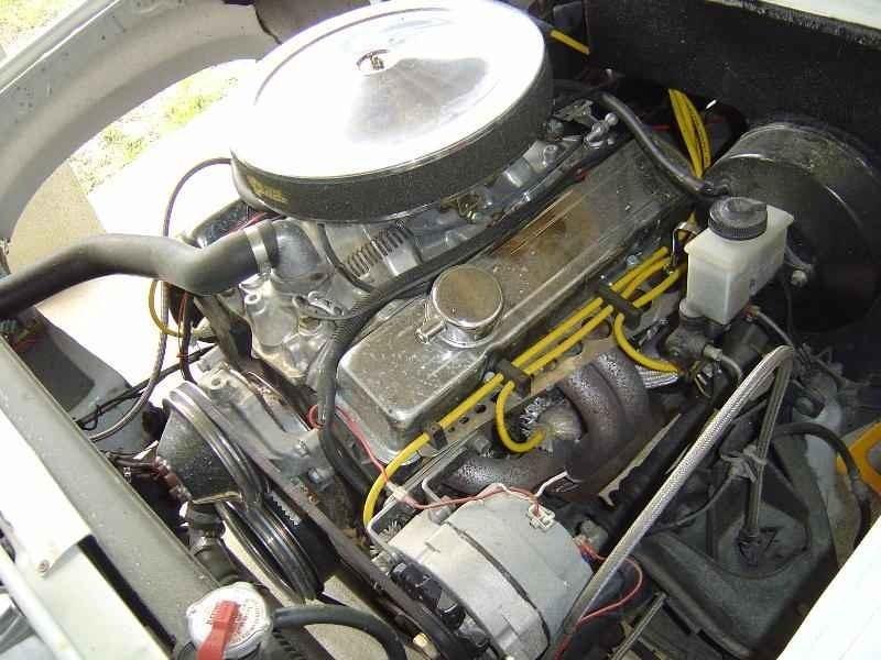 fxCUSTUMZs 1986 Mazda B2000 photo