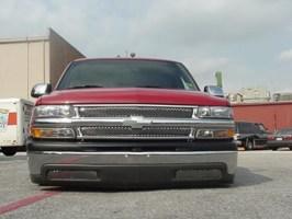 TexSlam01s 2001 Chevy Full Size P/U photo thumbnail