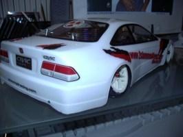 lowestcivics 1998 Honda Civic photo thumbnail