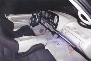 DK3DMaxs 1996 Chevy Full Size P/U photo thumbnail