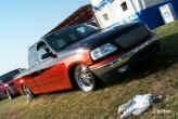 raln22ss 1998 Ford  F150 photo thumbnail