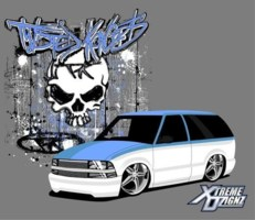 LO_PSI_31s 1997 Chevy S-10 Blazer photo thumbnail