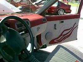 CrAzYsTyLzECs 1997 Toyota Pickup photo thumbnail