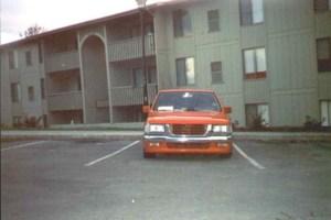 Street_Stylezs 1988 Toyota Pickup photo thumbnail