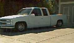 slmmdd97s 1997 Chevy Full Size P/U photo