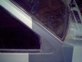 bdnissins 1995 Nissan Hard Body photo thumbnail