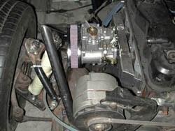 fas10s 1986 Chevy S-10 photo thumbnail