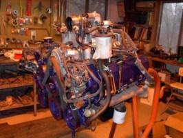 F-150Draggins 1997 Ford  F150 photo thumbnail