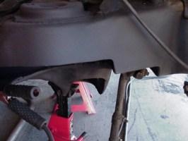 AZ_AFTERMATHs 1998 Chevy Full Size P/U photo thumbnail
