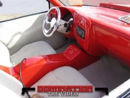 skr8pns10s 1999 Chevy S-10 photo thumbnail