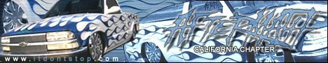 AONS10s 2000 Chevy S-10 photo thumbnail