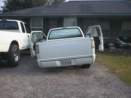 2000s10pushers 2000 Chevy S-10 photo thumbnail