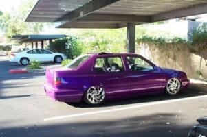 perfectjettas 1998 Volkswagen Jetta photo thumbnail