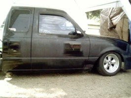 1freaky1s 1998 Ford Ranger photo thumbnail