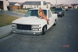 nick993s 1988 Chevy Full Size P/U photo thumbnail