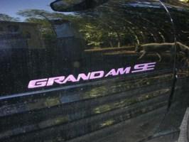 too_low_pimps 2000 Pontiac Grand Am photo thumbnail